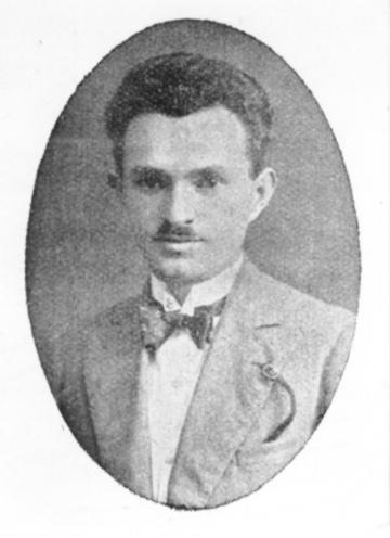 Jan Stanisław Majewski - jan%2520stanis%25C5%2582aw%2520majewski